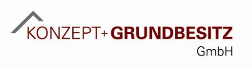 Konzept und Grundbesitz GmbH